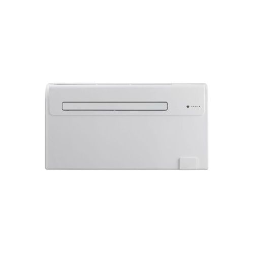 Xpelair DIGITEMP AIR8HP SLIMLINE COMFORT AIR CONDITIONING AND HEATING UNIT 2.1kW / 7000Btu 240V~50Hz